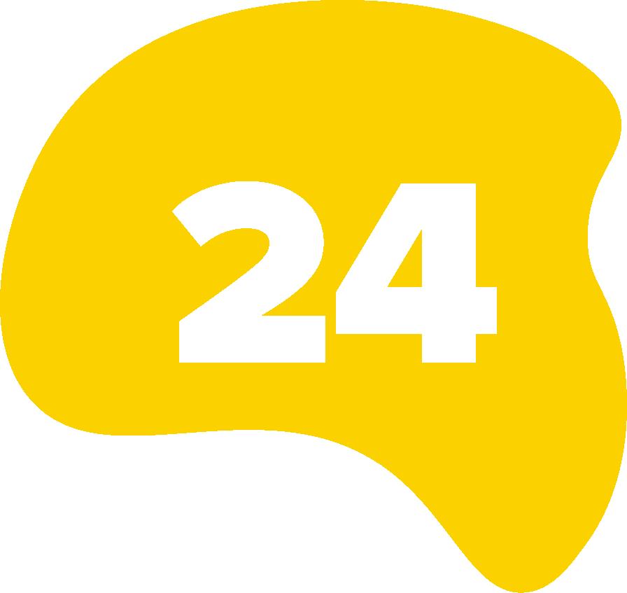 24CHECKLIST_logo