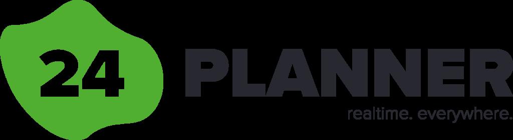 24Planner_logo