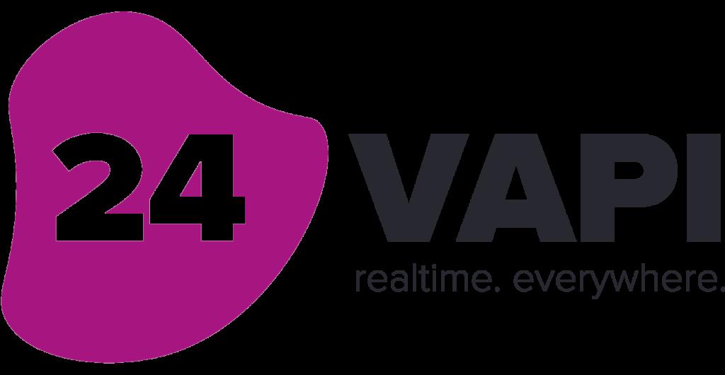 24VAPI_logo